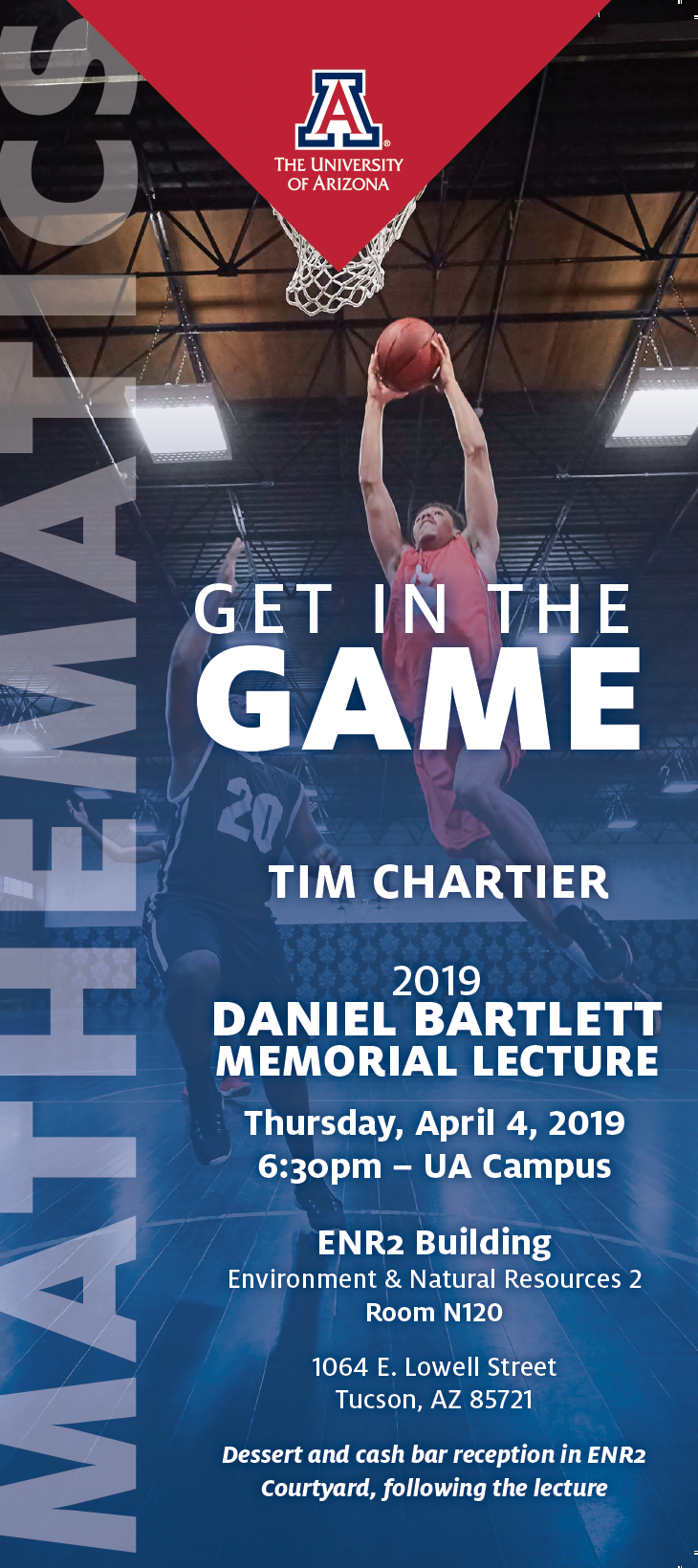 Get_in_the_Game_2019_lecture